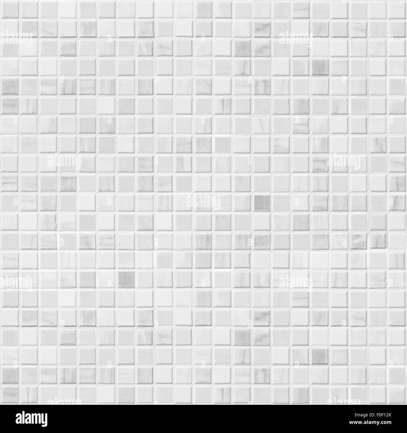 White ceramic bathroom wall tile seamless pattern stock for White ceramic tile bathroom