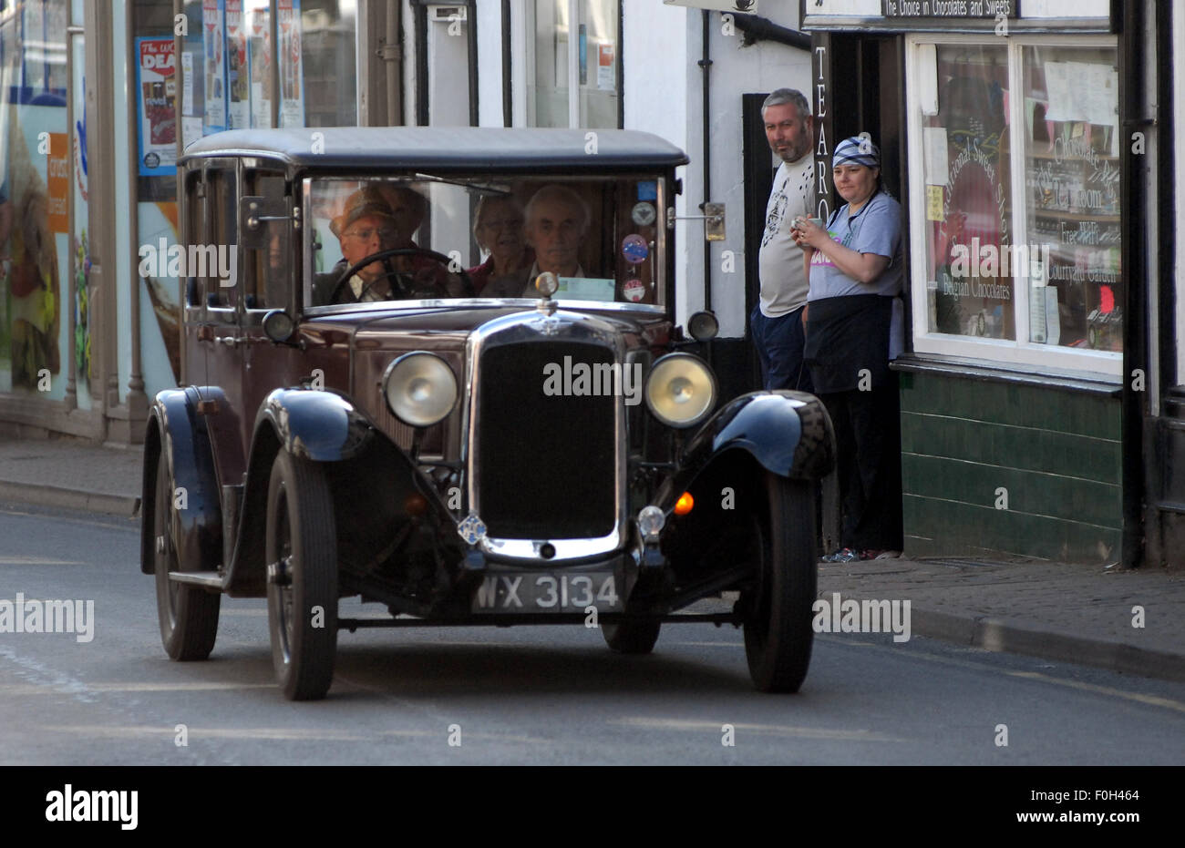 Generous Vintage Car Makes Ideas - Classic Cars Ideas - boiq.info