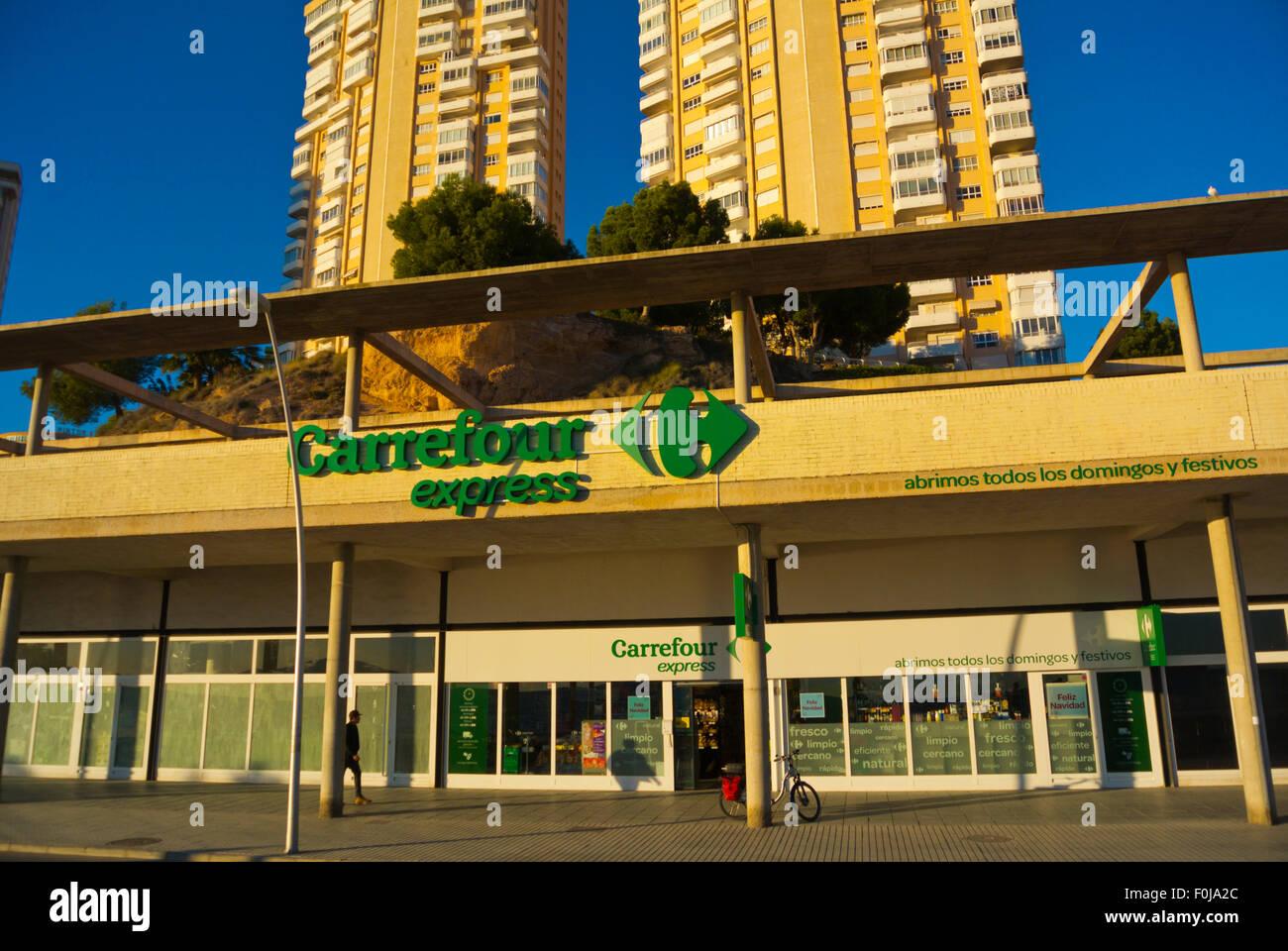 Pergolas de aluminio carrefour carrefour promotion pergola patio murale acier produit pergolas - Carrefour pergolas jardin ...