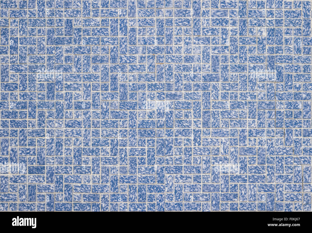 Blue Bathroom Tile Texture tile texture background of bathroom or swimming pool tiles on wall