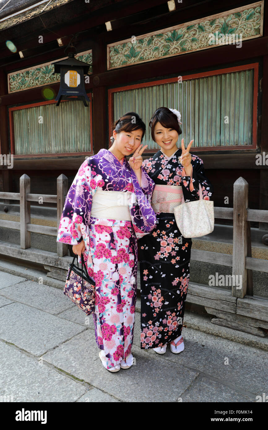 kyoto single asian girls Find meetups and meet people in your local community who share your interests meetups in kyoto [kyoto]speak with local japanese people in english.
