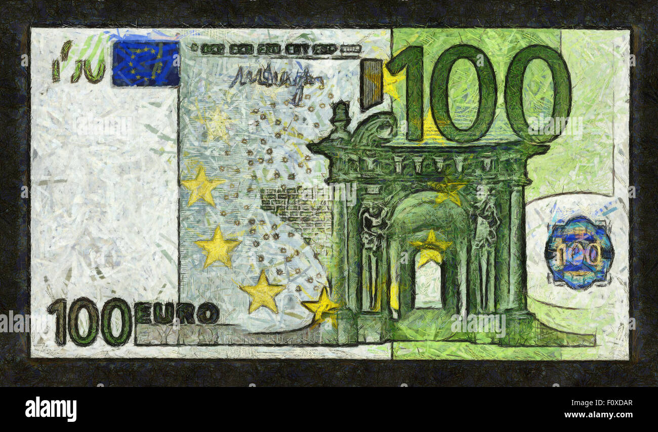 an introduction to a single currency in european union Union to further expand the euro area  joining the eu, croatia decided to  adopt the euro euro  economy, irrespective of the actual introduction of the  euro.