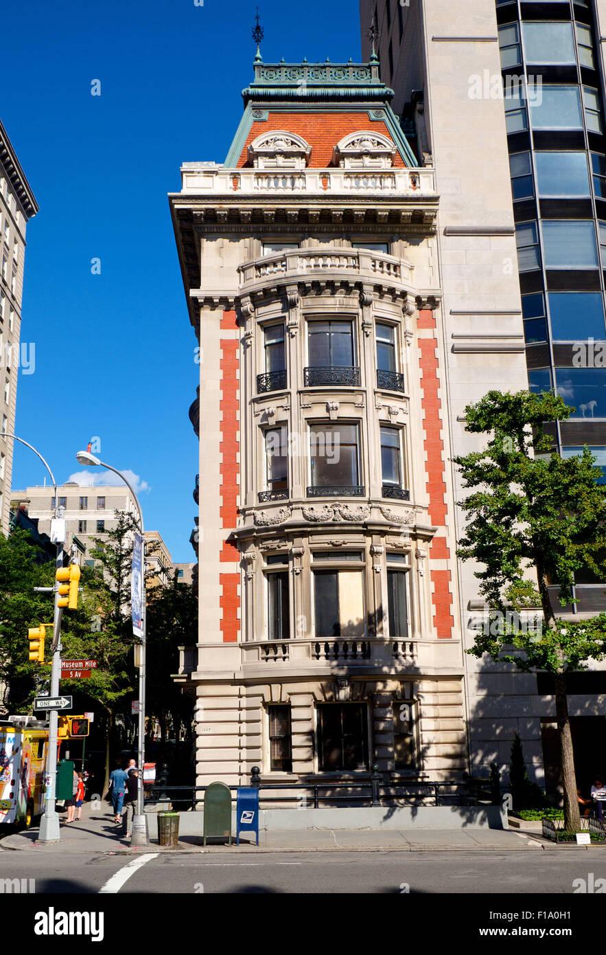 Продажа бизнеса new york разместить объявление по недвижимости днепропетровск