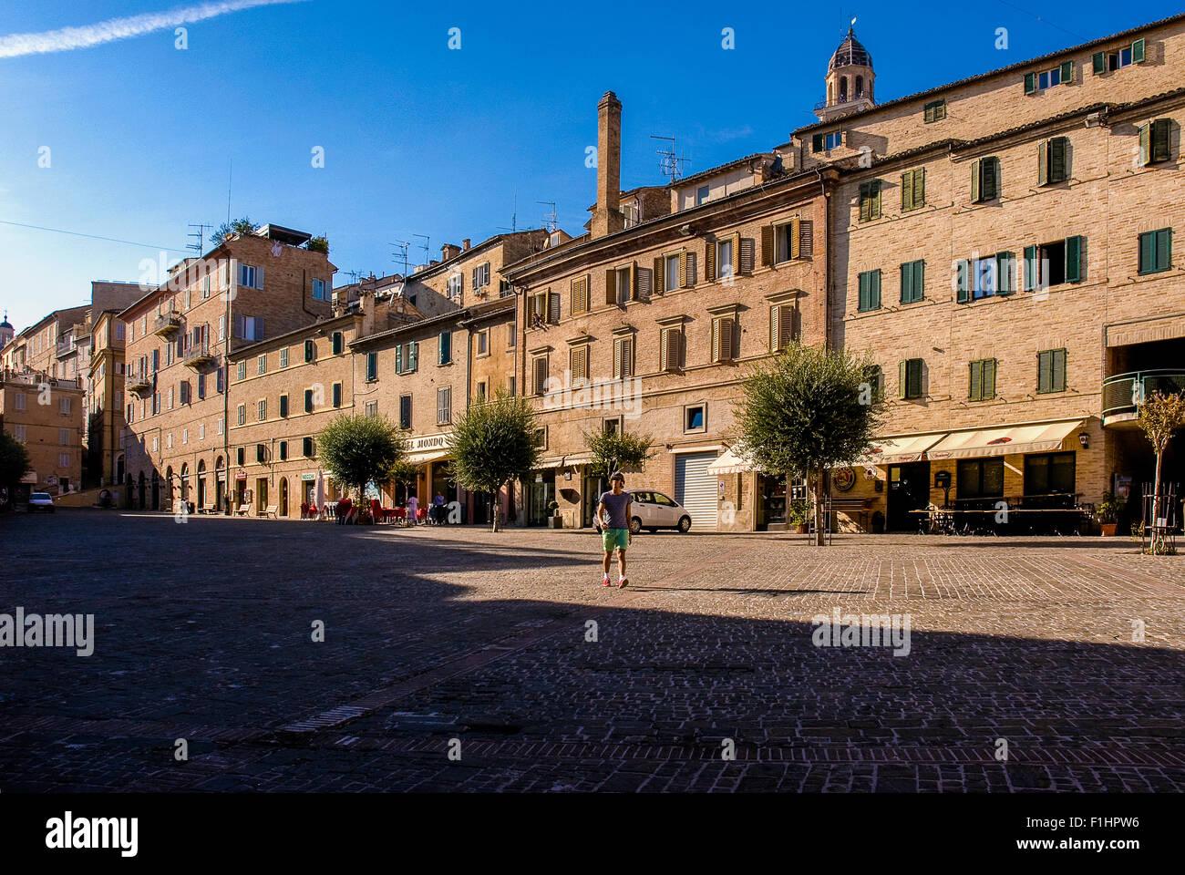 copagri marche macerata italy - photo#6