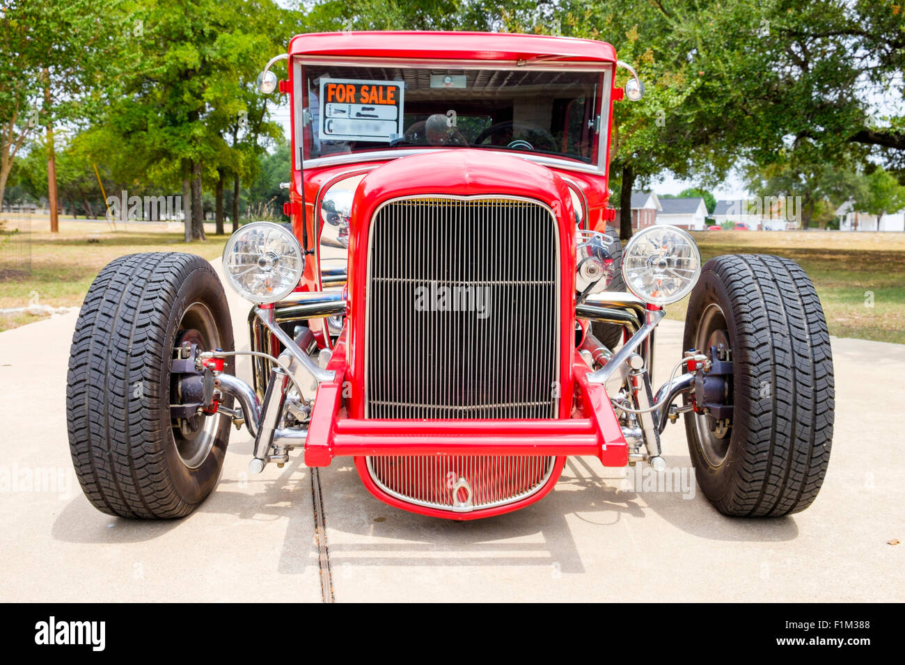 Fantastic Www.hot Rods For Sale Gallery - Classic Cars Ideas - boiq.info