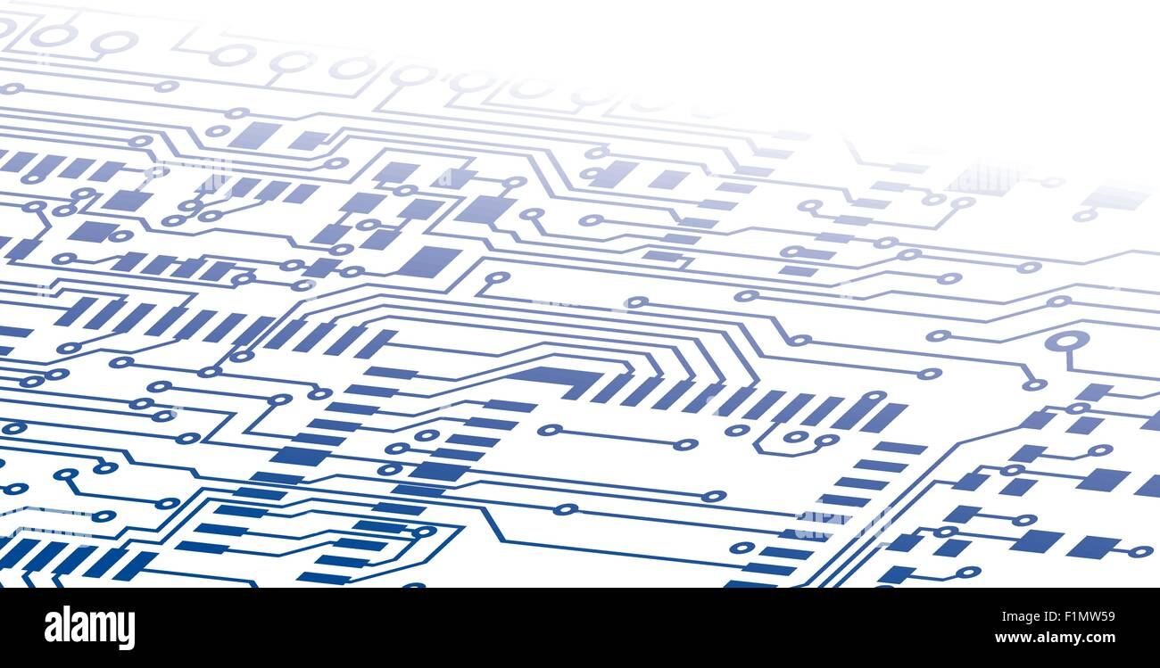 Famous Circuit Board Background Ideas - Electrical Circuit Diagram ...