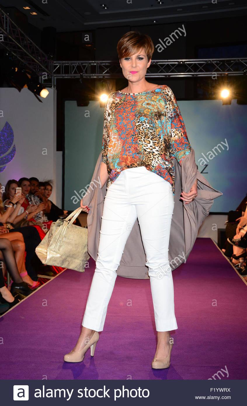 Fashion Week Berlin Live