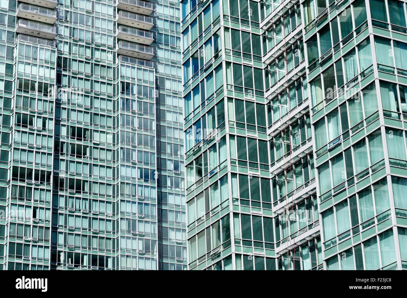closeup-of-a-modern-glass-high-rise-resi