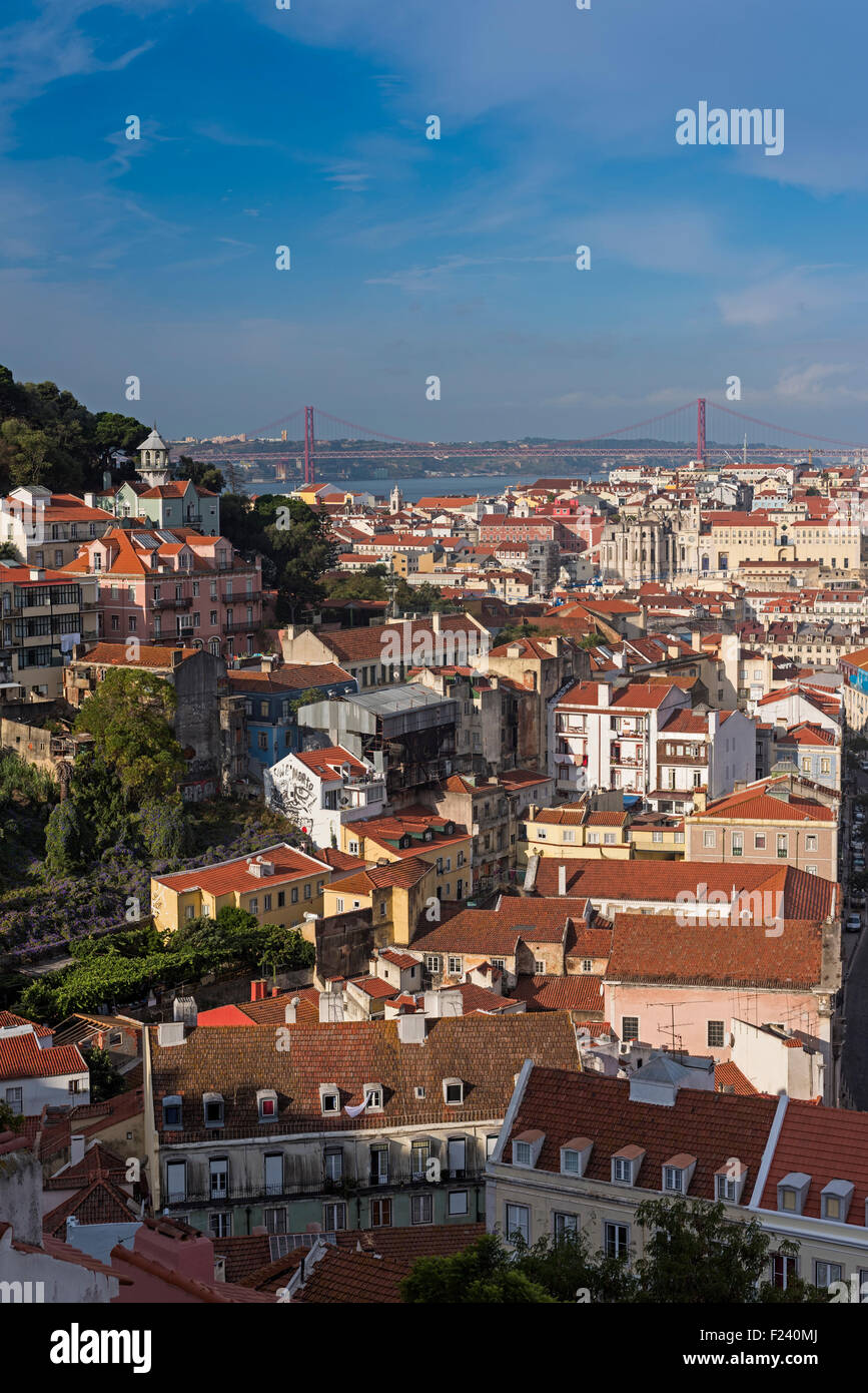 25 april portugal