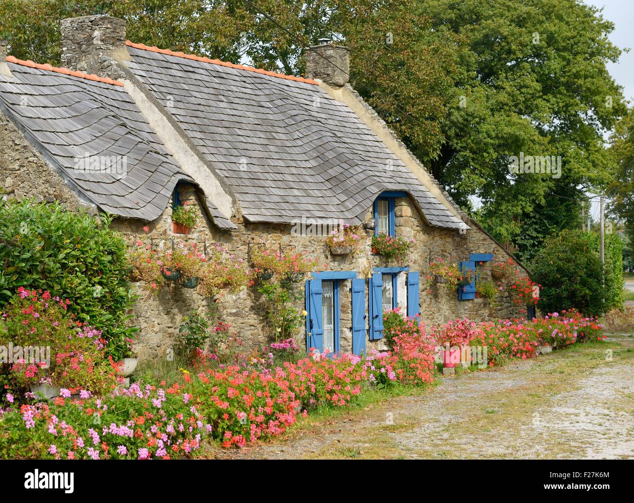 Square New Office further Michael Boodro also Stock Photo Traditional Old French Breton Rural Roadside Cottage House And Garden 87449900 together with Luxury Rv Interior Luxury Motorhomes Interior further Decorative Plug In Nightlights. on old world interior design ideas