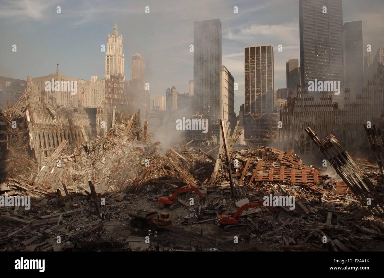Aishwarya rai action replay - Recherche Google aishwarya rai in 9 11 world trade center photos
