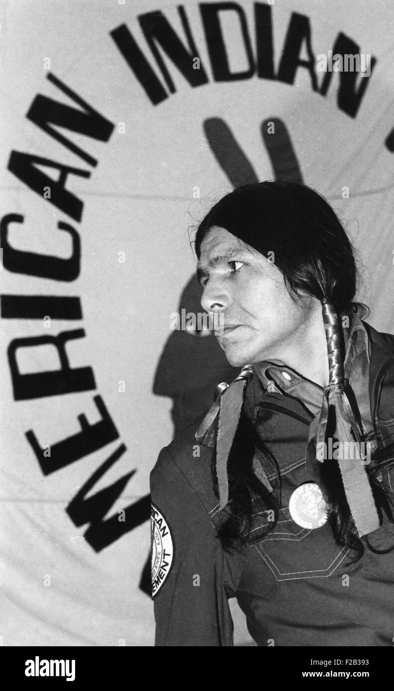 Adieu - Page 36 Dennis-banks-announcing-his-resignation-as-national-executive-of-aim-F2B393