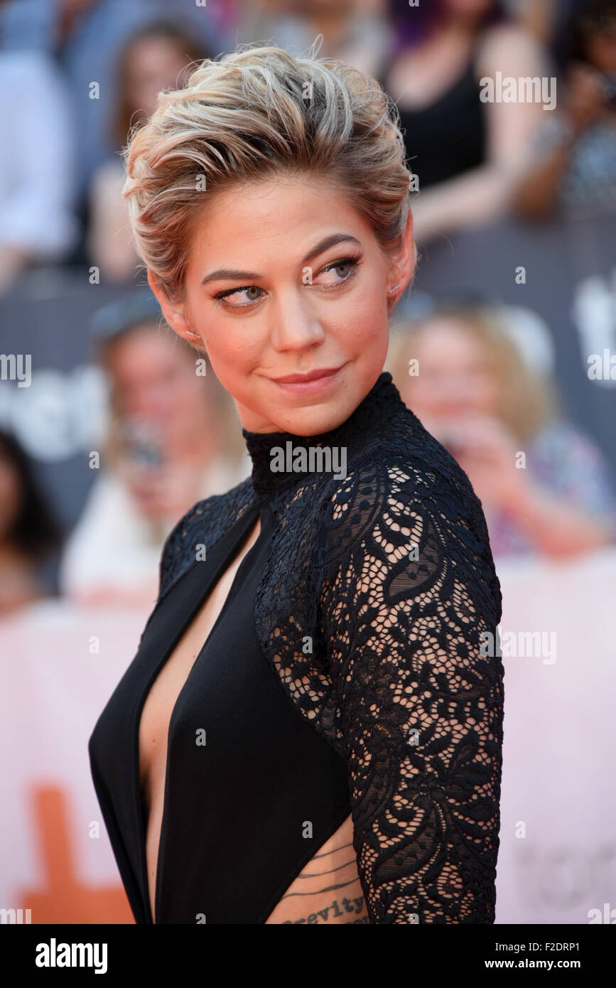 Analeigh Tipton naked (43 pics) Hot, Twitter, braless