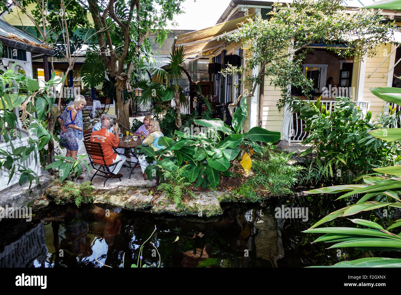 China Garden Restaurant Delray Beach Florida Garden Ftempo