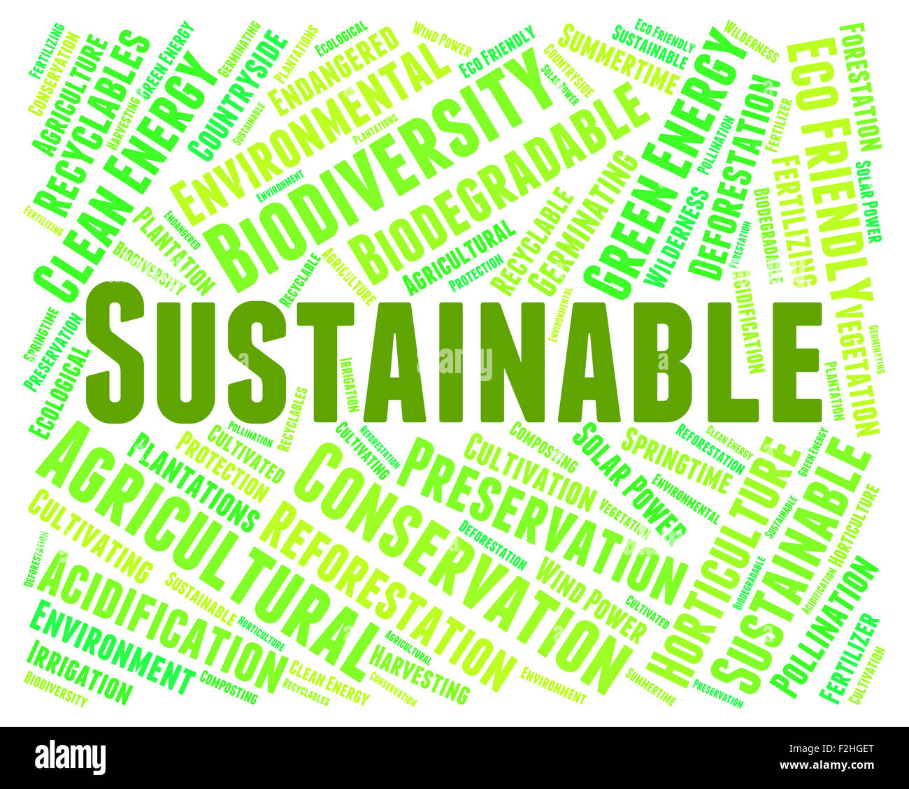 Sustainable Word Meaning Conservation Recycle And Sustaining Stock Sustainable Word Meaning Conservation Recycle And Sustaining FHGET Stock Photo Sustainable Word Meaning Conservation Recycle And Sustaining