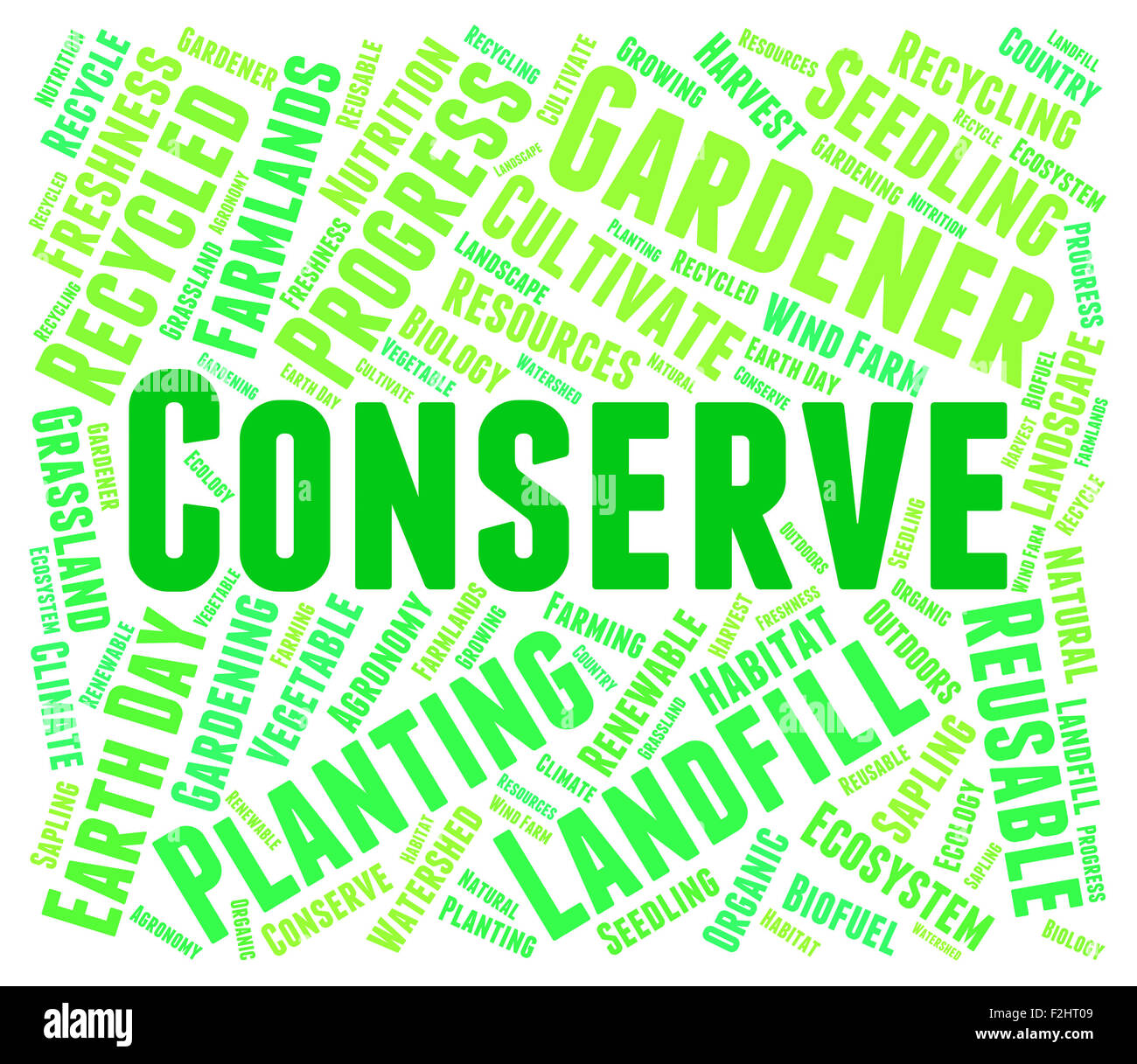 conserve and preserve New jersey natural gas (njng) offers customers the resources and tools to make wise energy decisions through conserve to preserve.