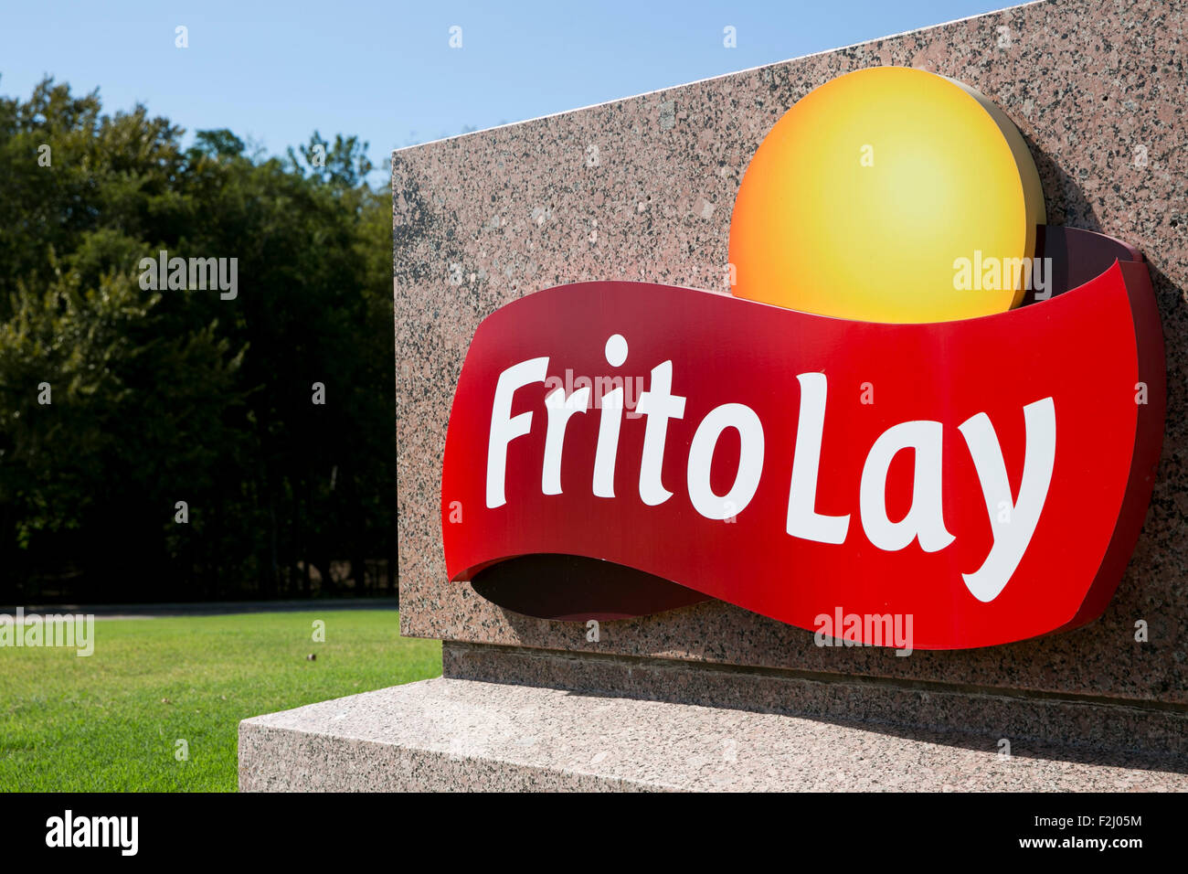frito lays Welcome to the pepsico corporate site, makers of pepsi-cola, gatorade, tropicana, quaker oats, and frito lay.
