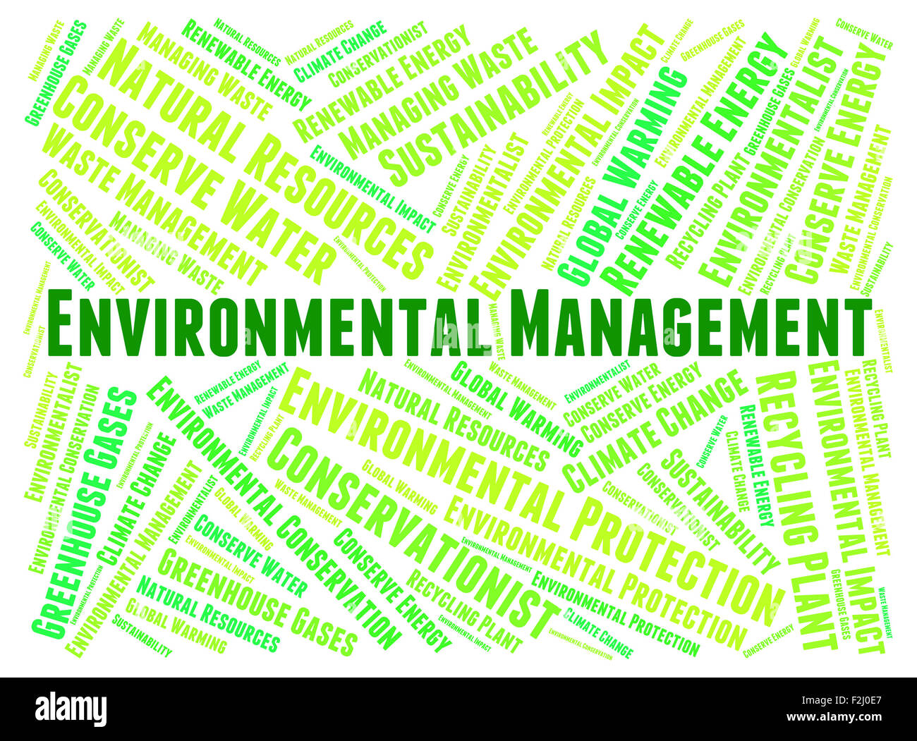 volatile environments meaning to the organization The organization exists in order to achieve a goal to reach this purpose, it has to evolve in an environment with which it interacts this environment implies all external elements that have the.
