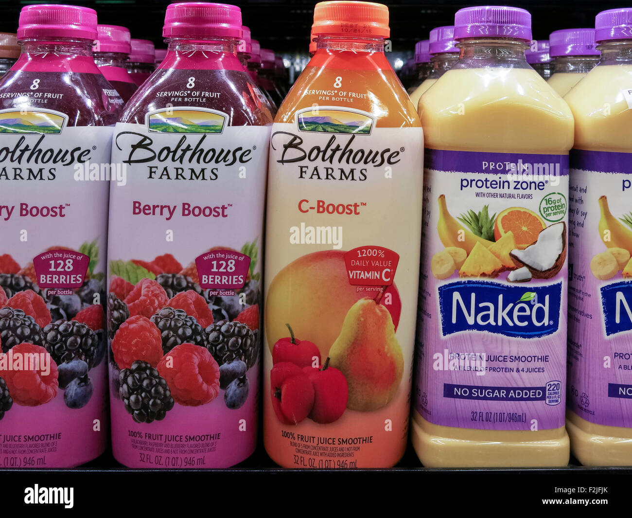 Can discussed buy naked juice drinks thought differently