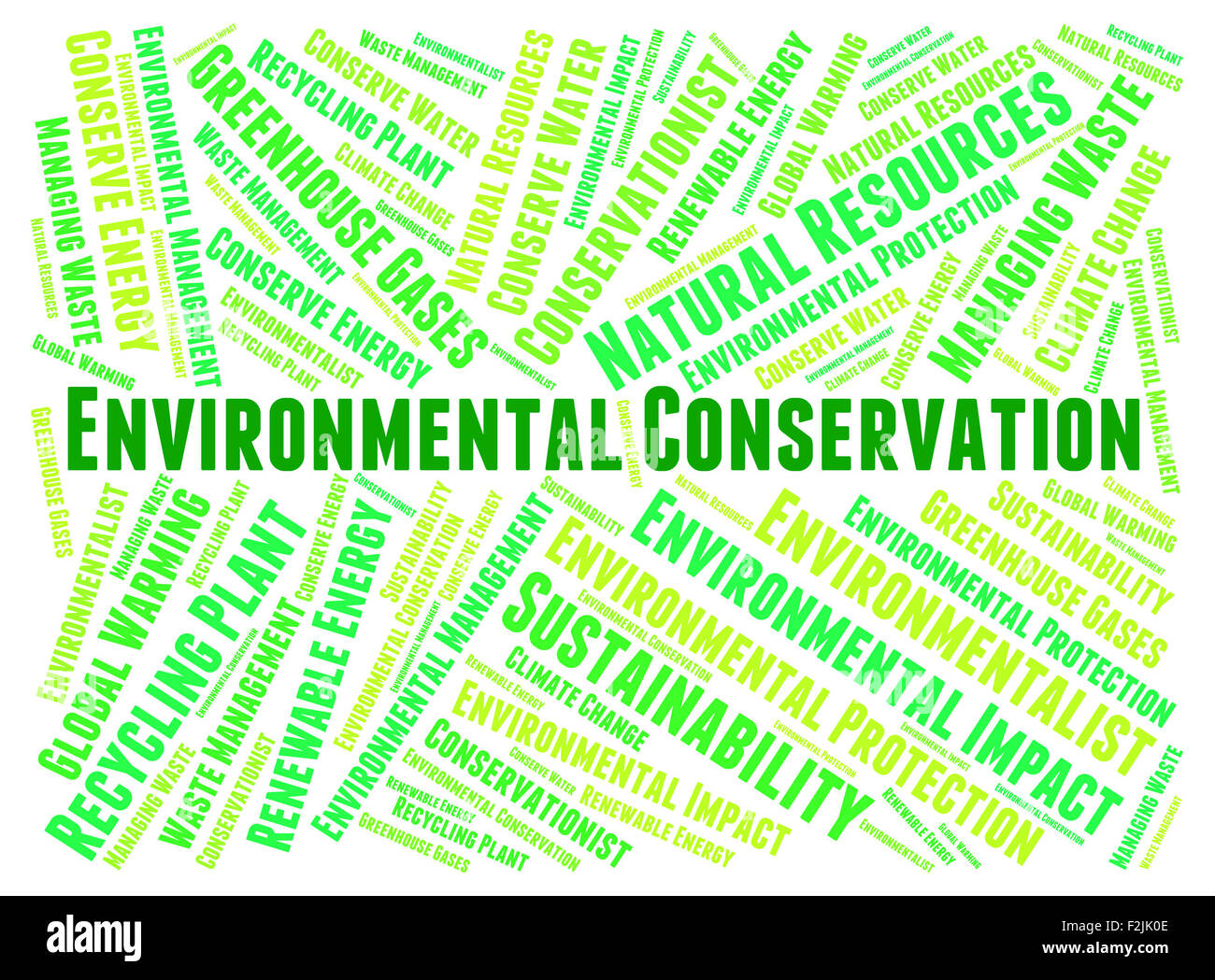 Environmental Conservation Meaning Conserving Protection And Environmental Conservation Meaning Conserving Protection And Conserve FJKE Stock Photo Environmental Conservation Meaning Conserving Protection And Conserve