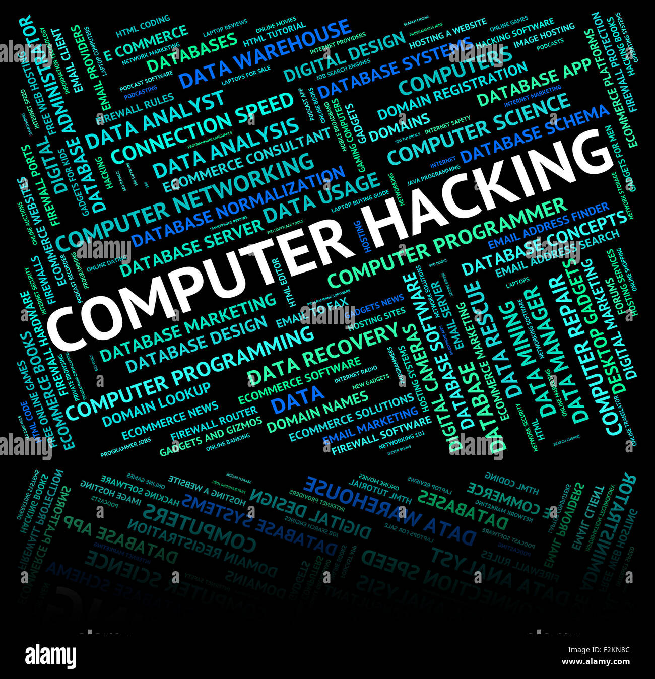 computer hacking Find computer hacking latest news, videos & pictures on computer hacking and see latest updates, news, information from ndtvcom explore more on computer hacking.