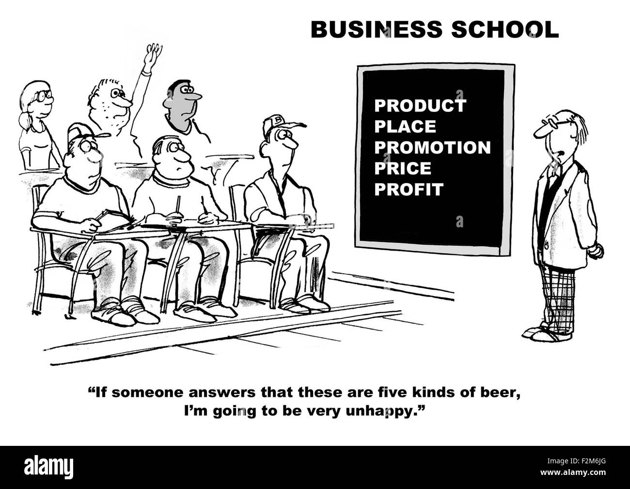 Business And Ed...