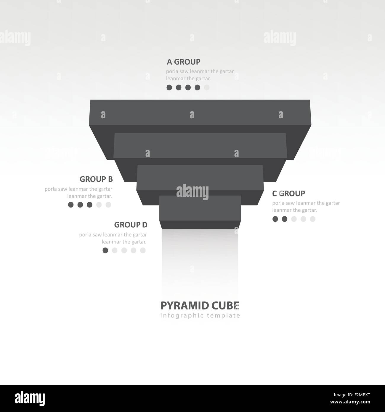 Outstanding Make A Pyramid Template Mold - Examples Professional ...