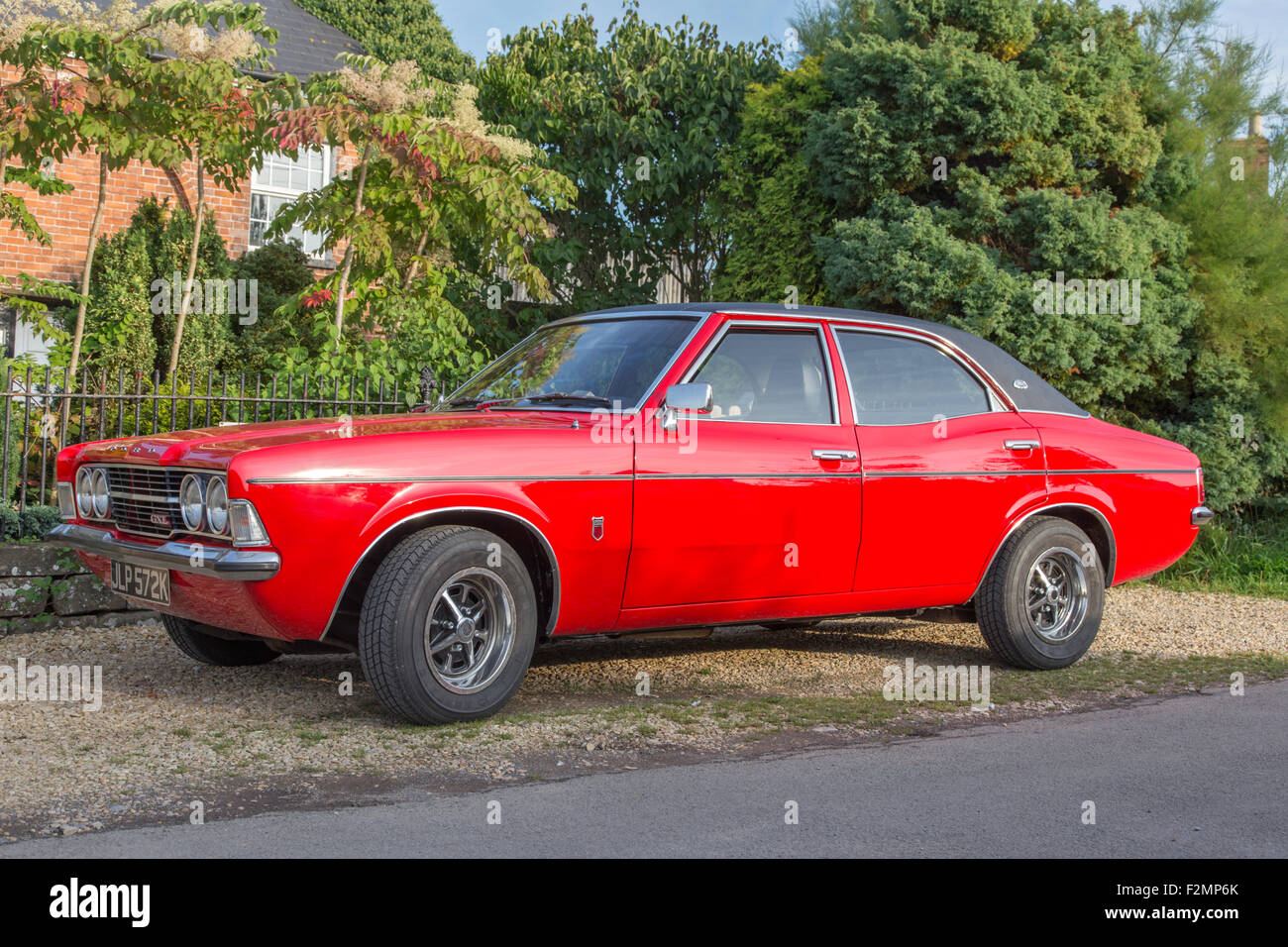 ford cortina stock photos & ford cortina stock images - alamy