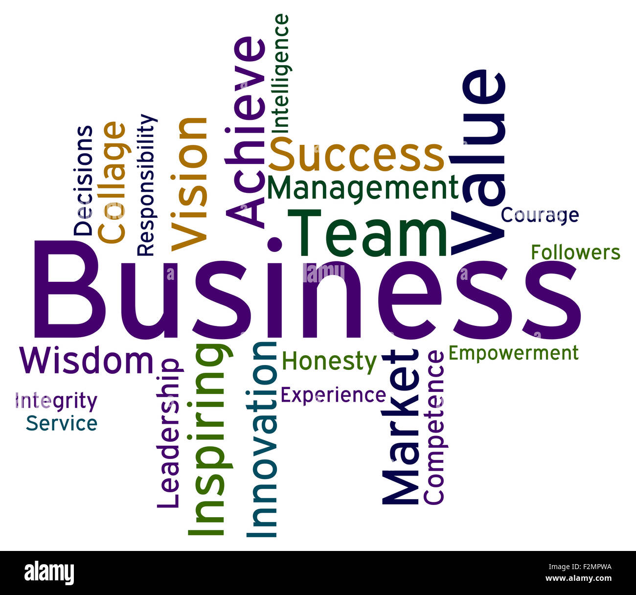 business vocabulary Itunes is the world's easiest way to organize and add to your digital media collection we are unable to find itunes on your computer to download and subscribe to business english vocabulary :: video vocab by wwwbusinessenglishpodcom, get itunes now.