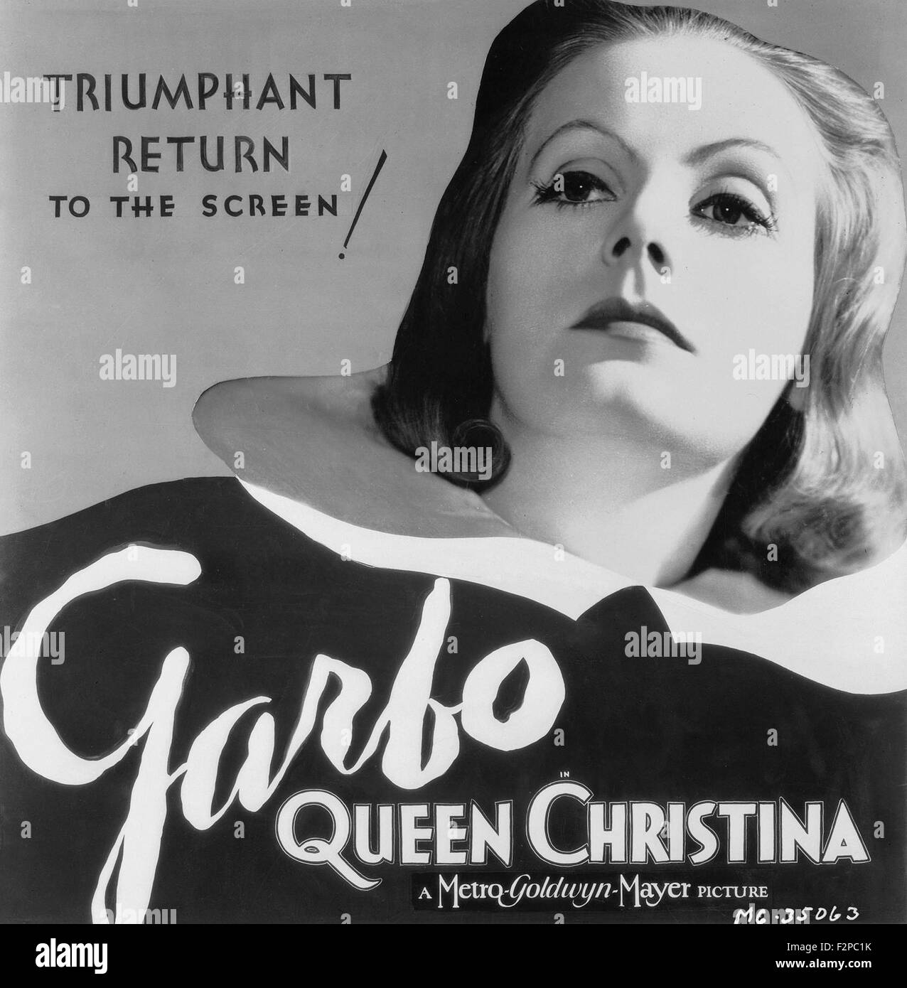 http://c8.alamy.com/comp/F2PC1K/queen-christina-movie-poster-F2PC1K.jpg