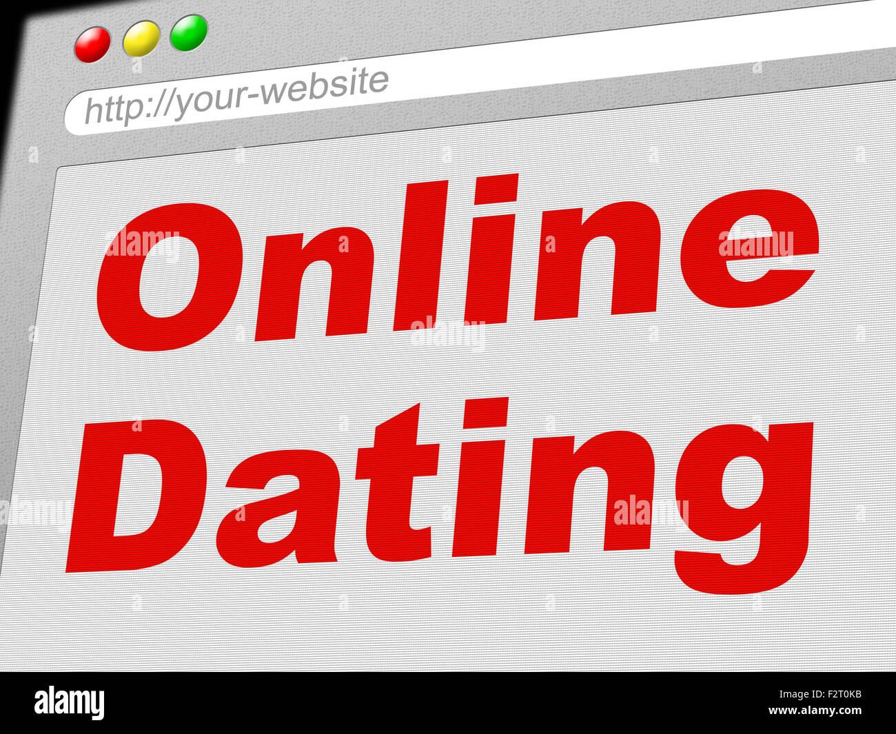 мировой веб знакомства