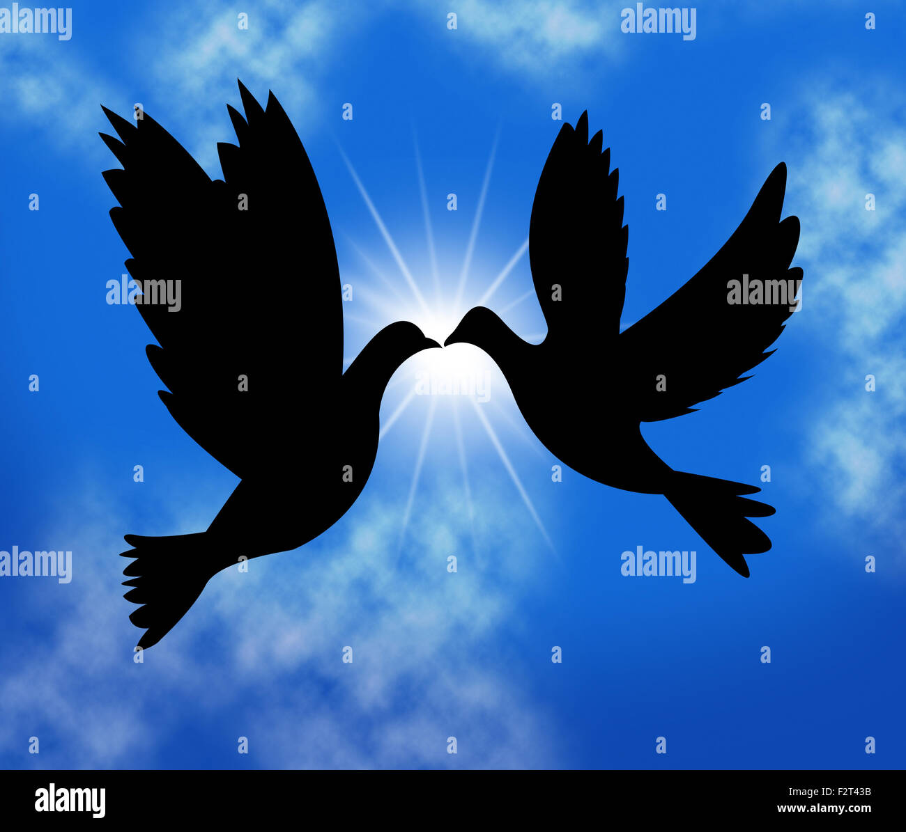 love peace war definition essay May we continue our journey with peace, faith, hope and love no effort is too small to make a difference with god's help we can transform our communities and world from one of violence and war to one of peace and dignity for all.