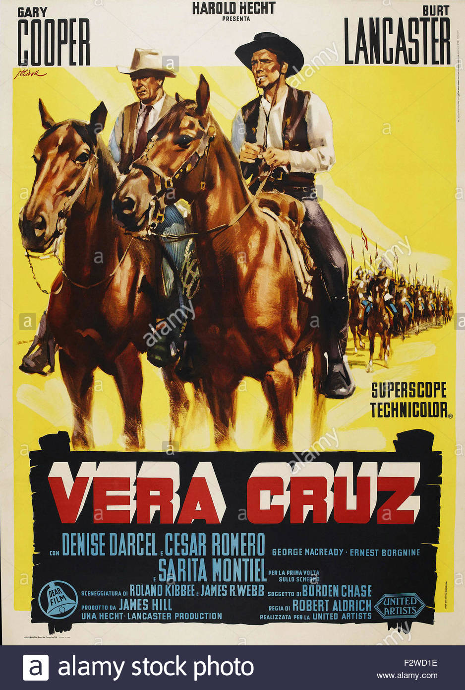 vera-cruz-1954-movie-poster-F2WD1E.jpg
