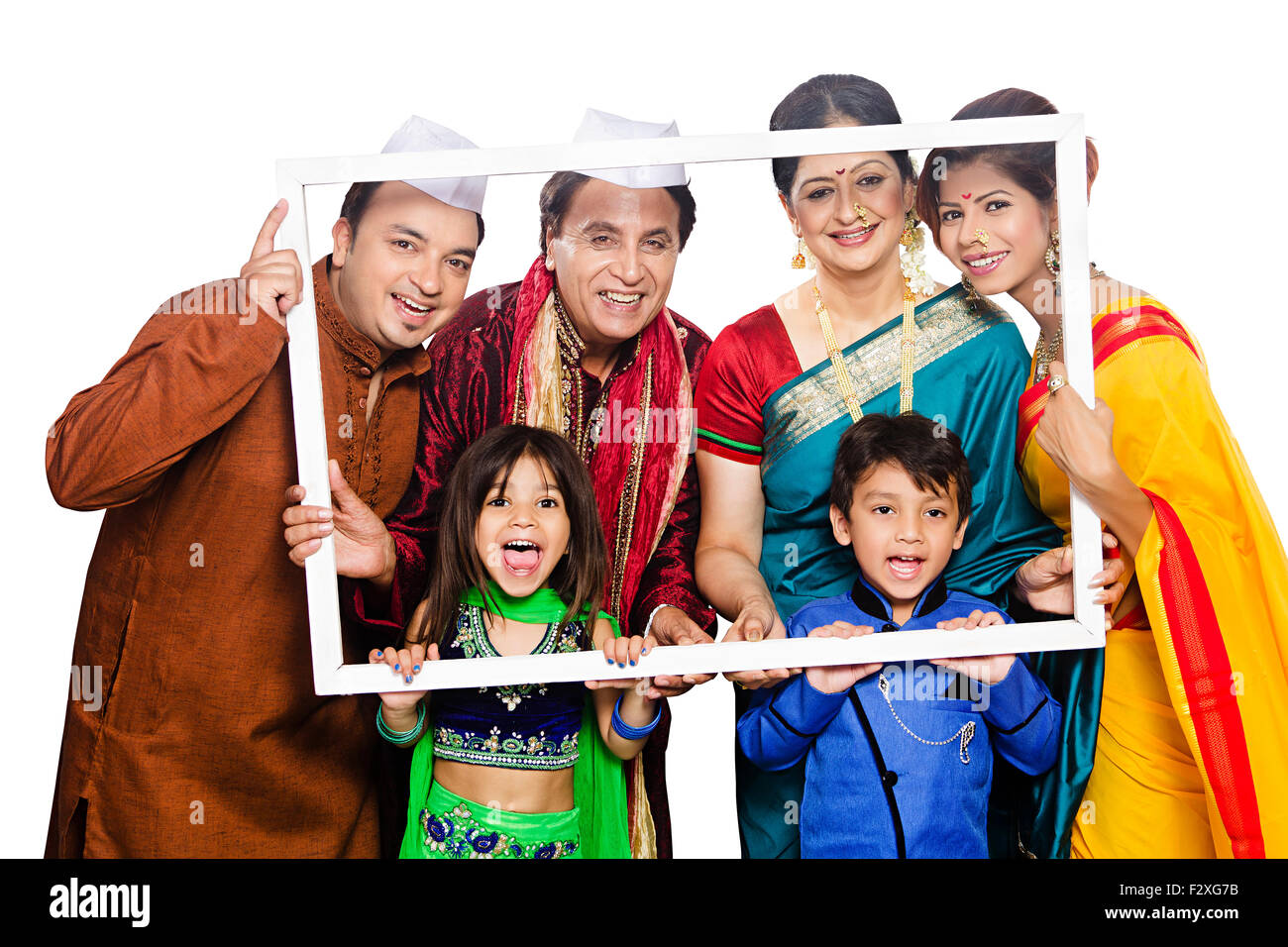 joint family is happiness in disguised Joint family is a blessing in disguise in joint family the work pressure or load can be shared between the members of the family person can get more happiness as.