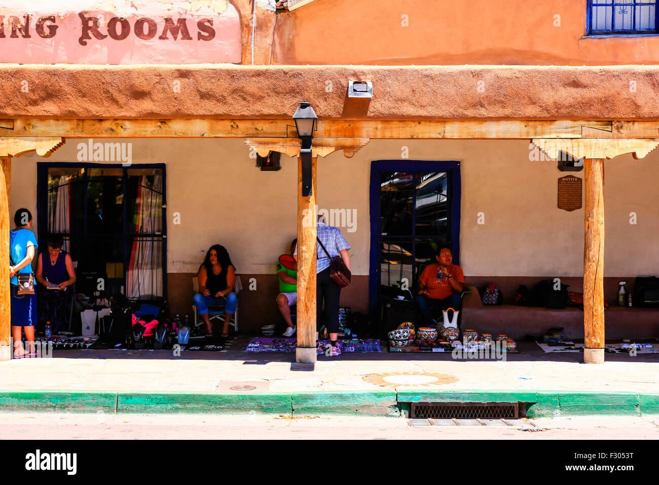 La Placita Dining Rooms Albuquerque Nm