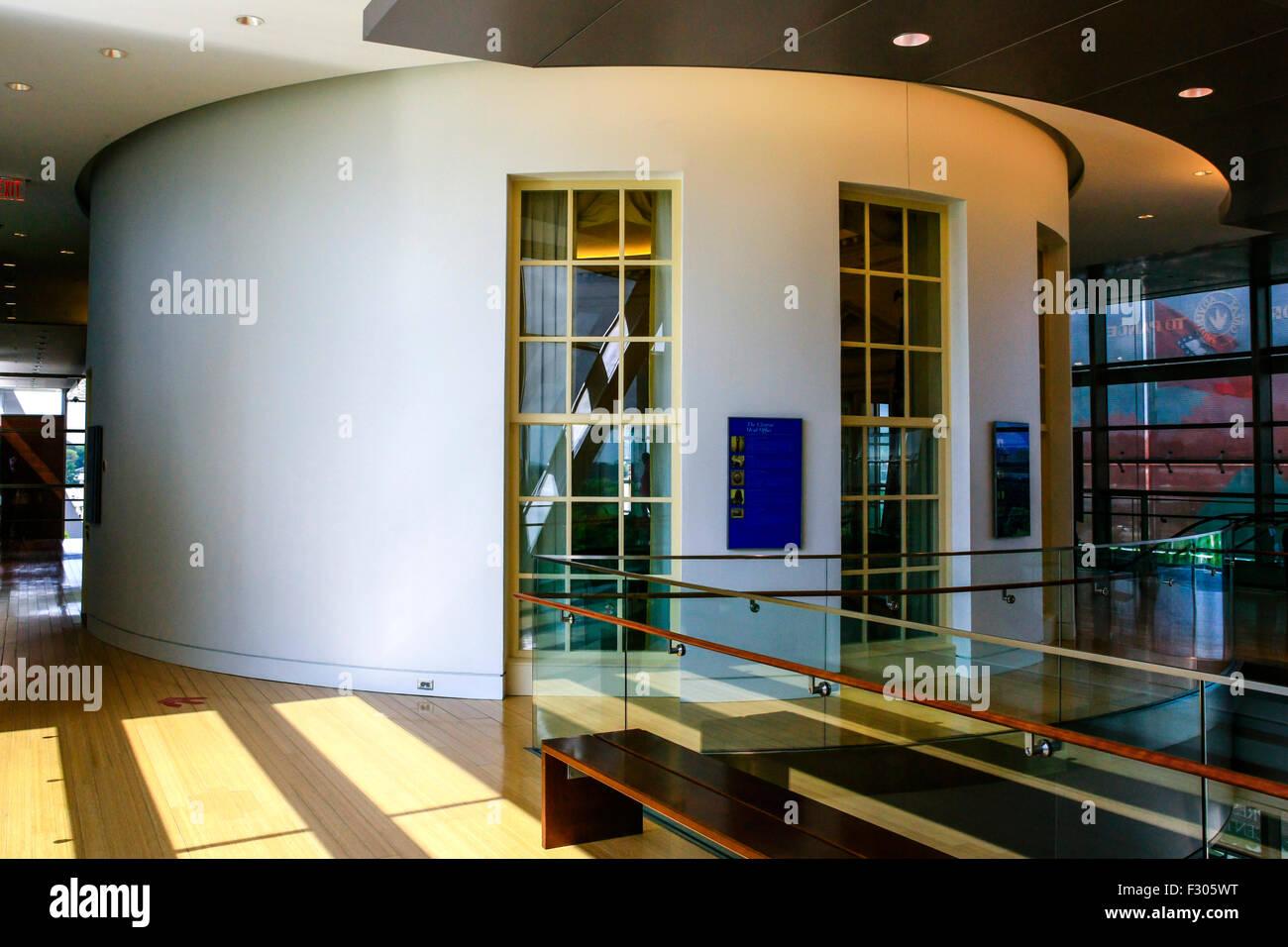 100 100 Oval Office Decor Office Best 25 Pink