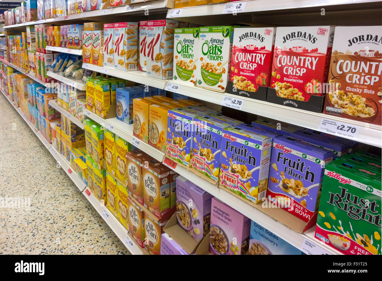 marketing for cereal product Powell told the analysts that some 90% of cheerios products will be gluten-free, and the company's cereal business unit is working on an aggressive marketing campaign to get the word out.