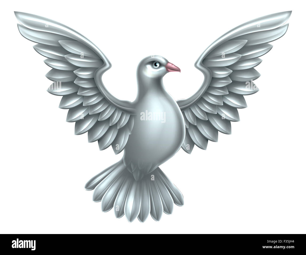 What is the symbol of a dove the best dove 2017 peace dove transpa png stickpng buycottarizona