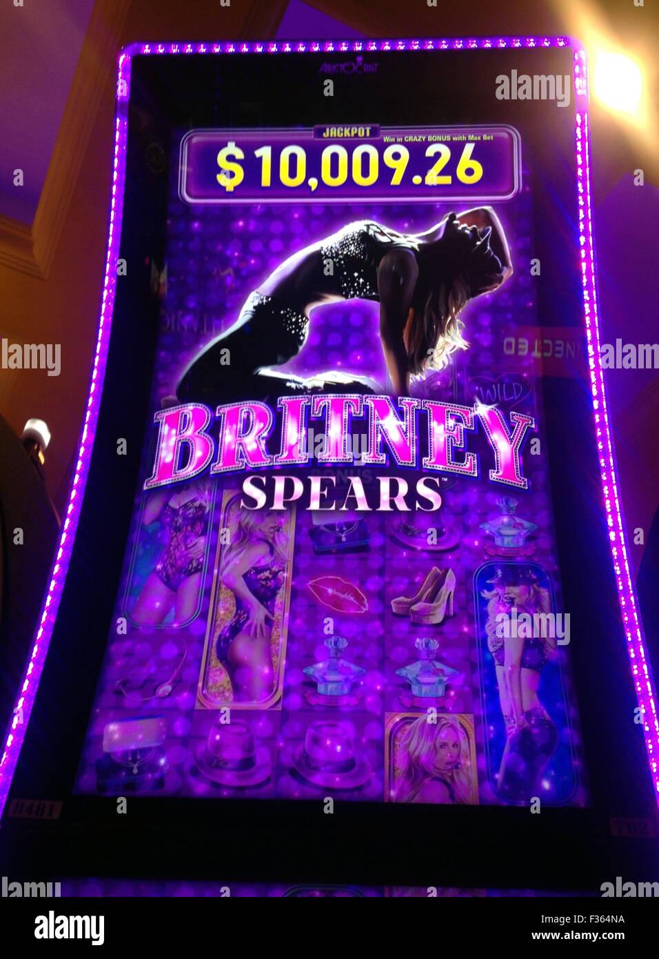social gambling website