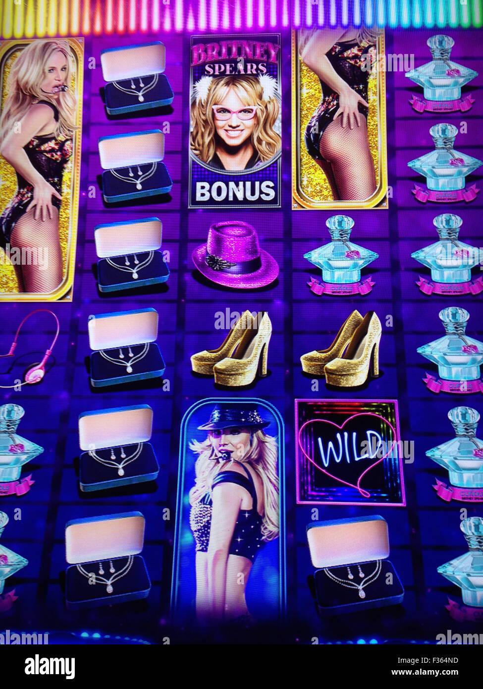 Casino coast las sun vegas casino deposit new no offer