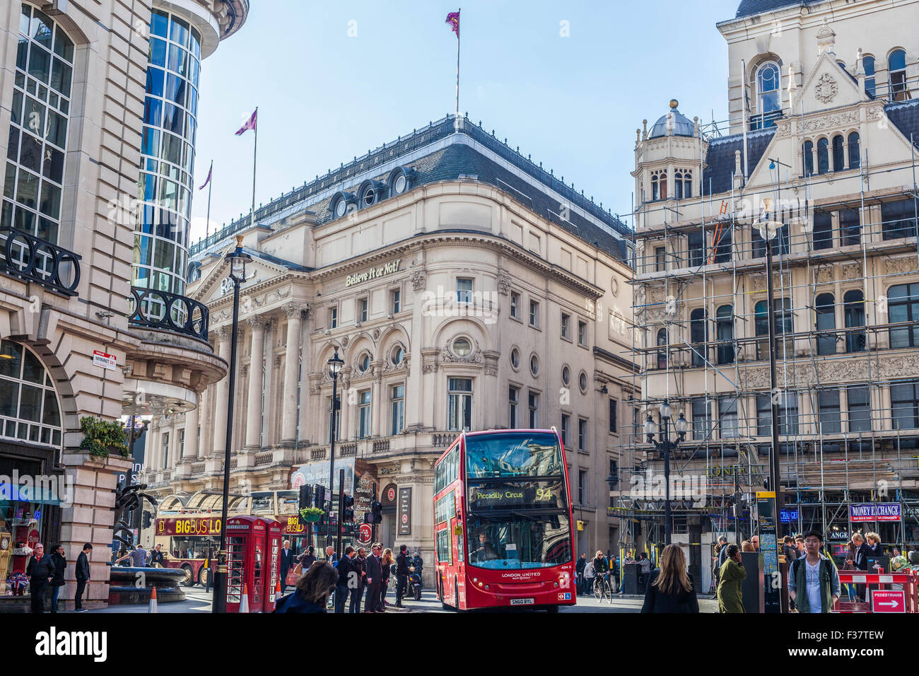 Hotels Com In London England