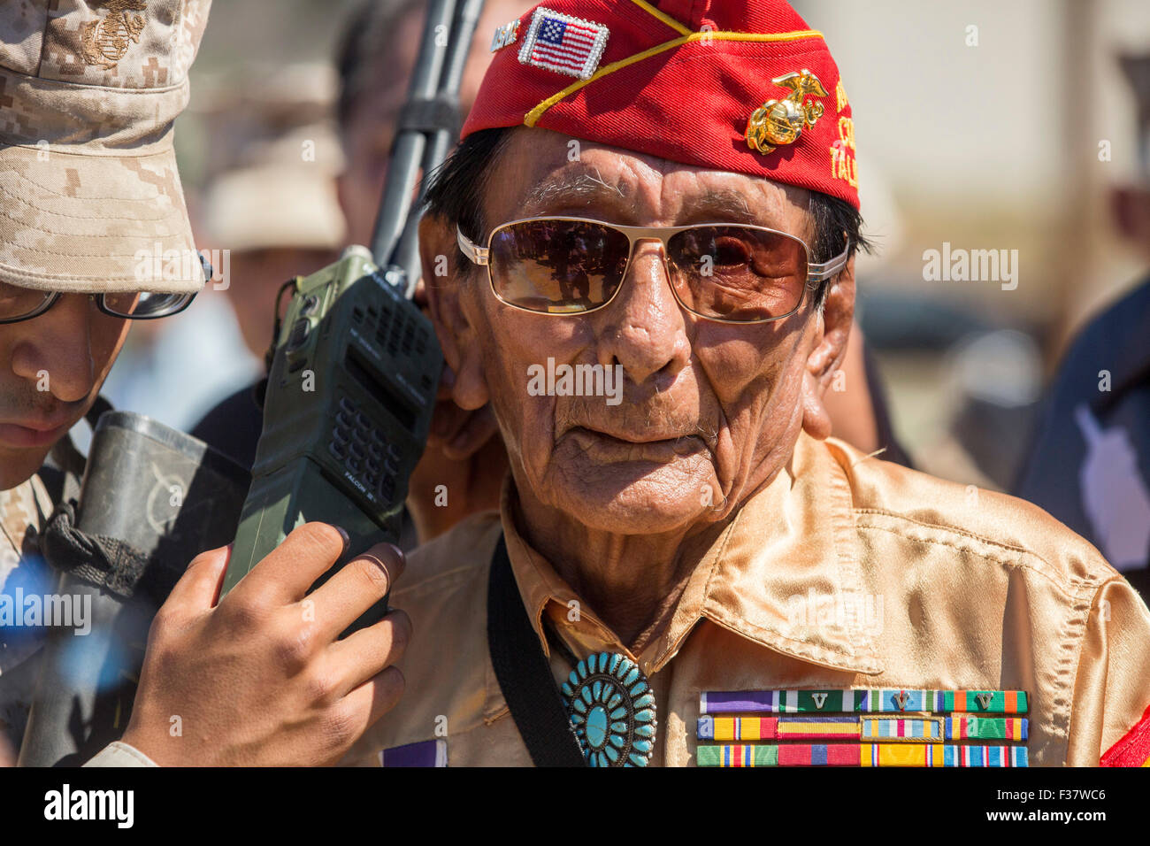 navajo code talkers thesis A summary of the reading selections the navajo code talkers translated military terms into words they knew from the reservation, a tank becoming a turtle.