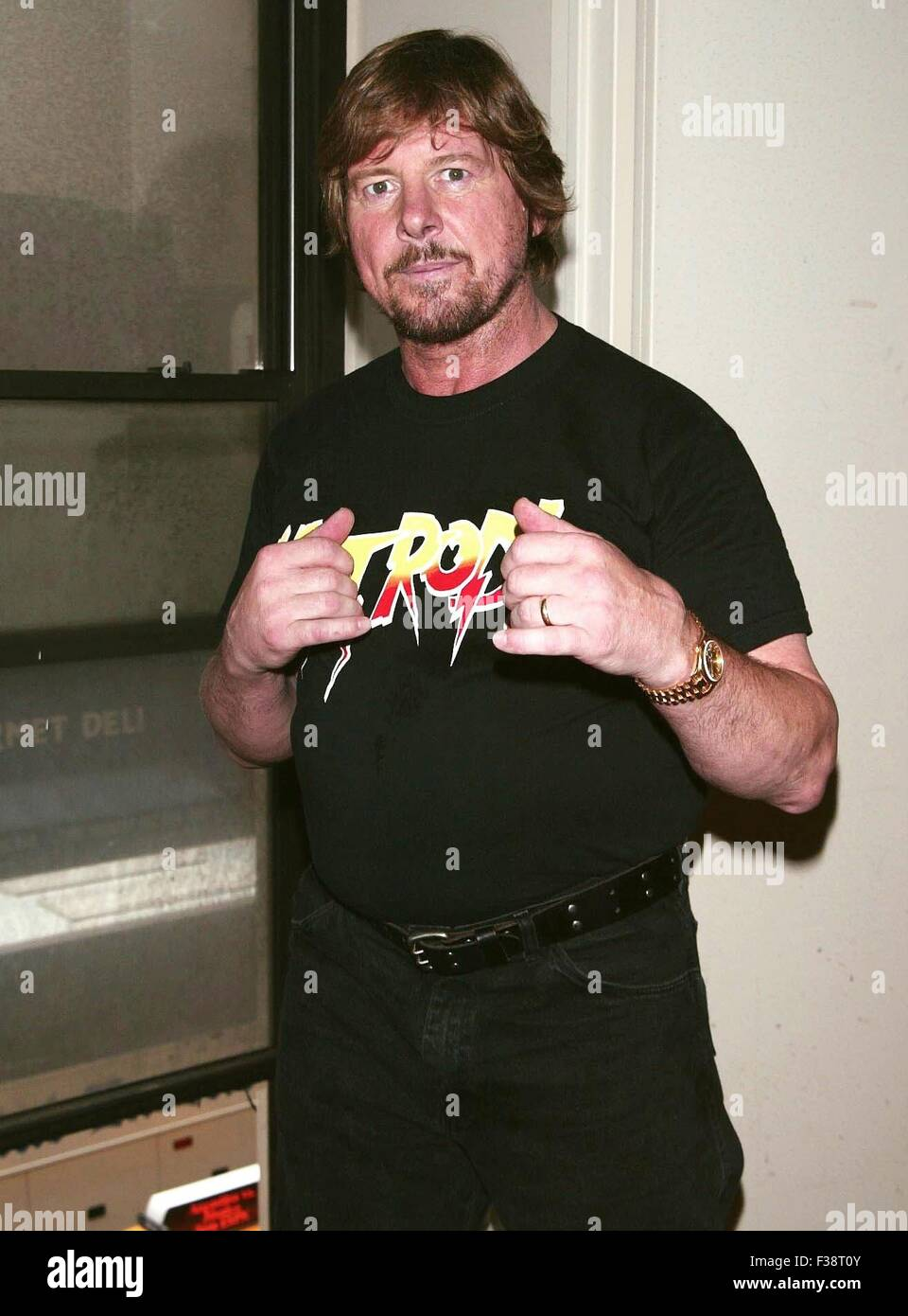 roddy piper book review