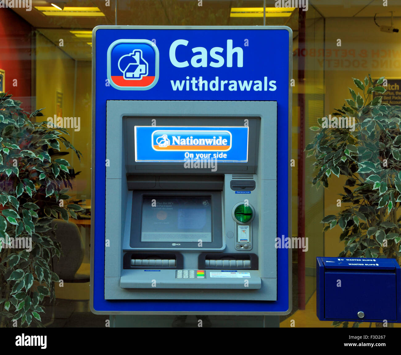 Cashpoint Live Wetten