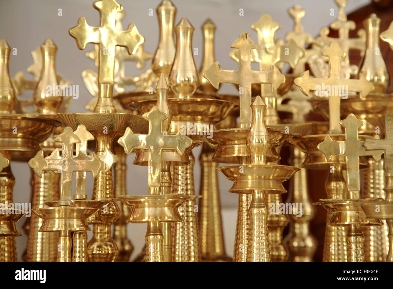 Image result for Hindu lamp with a cross photo image