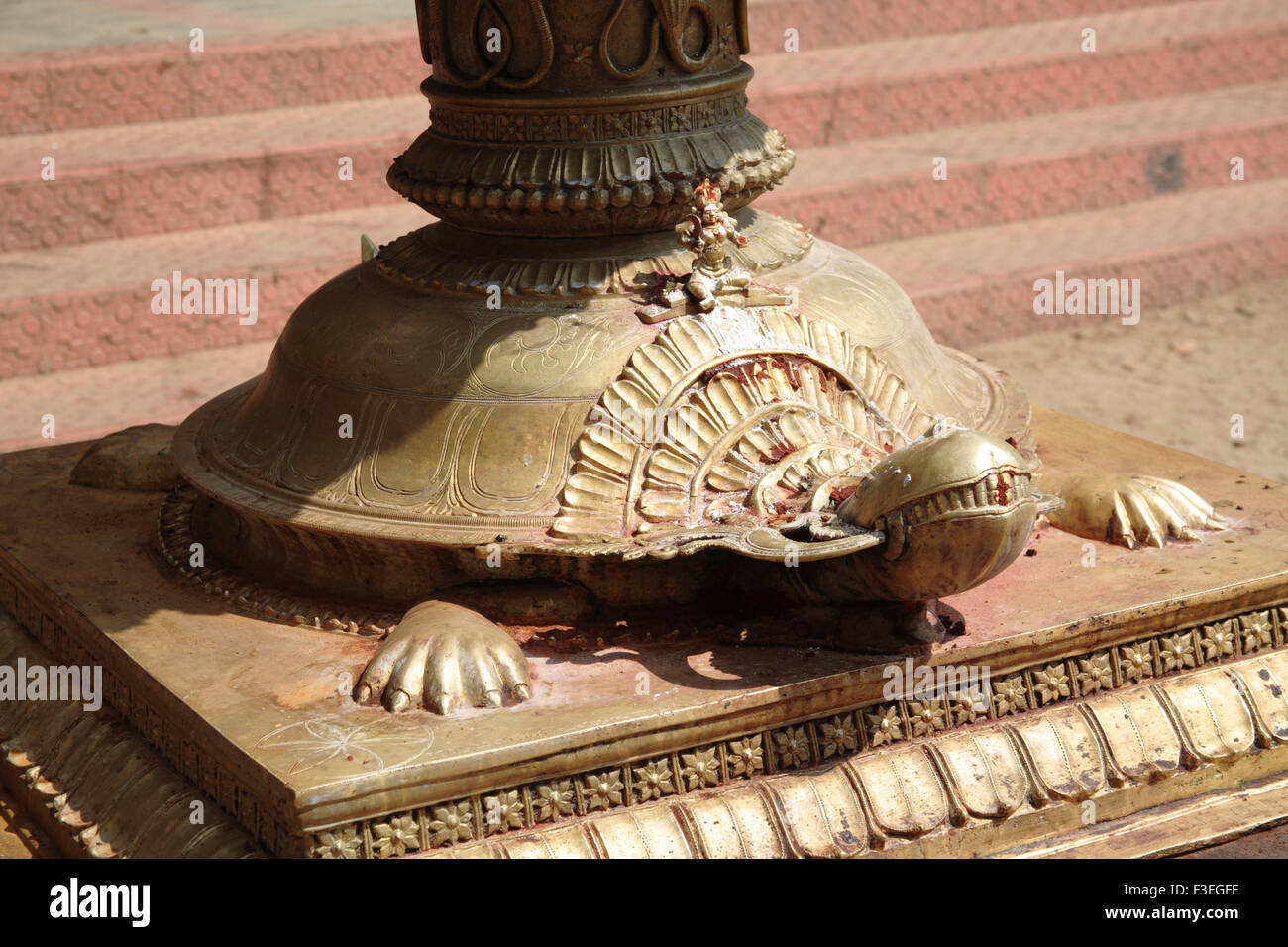 Vilakku Stock Photos  for Temple Stone Lamp  193tgx
