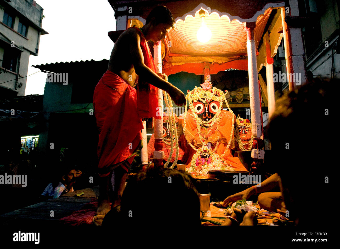 ratha stock photos u0026 ratha stock images alamy