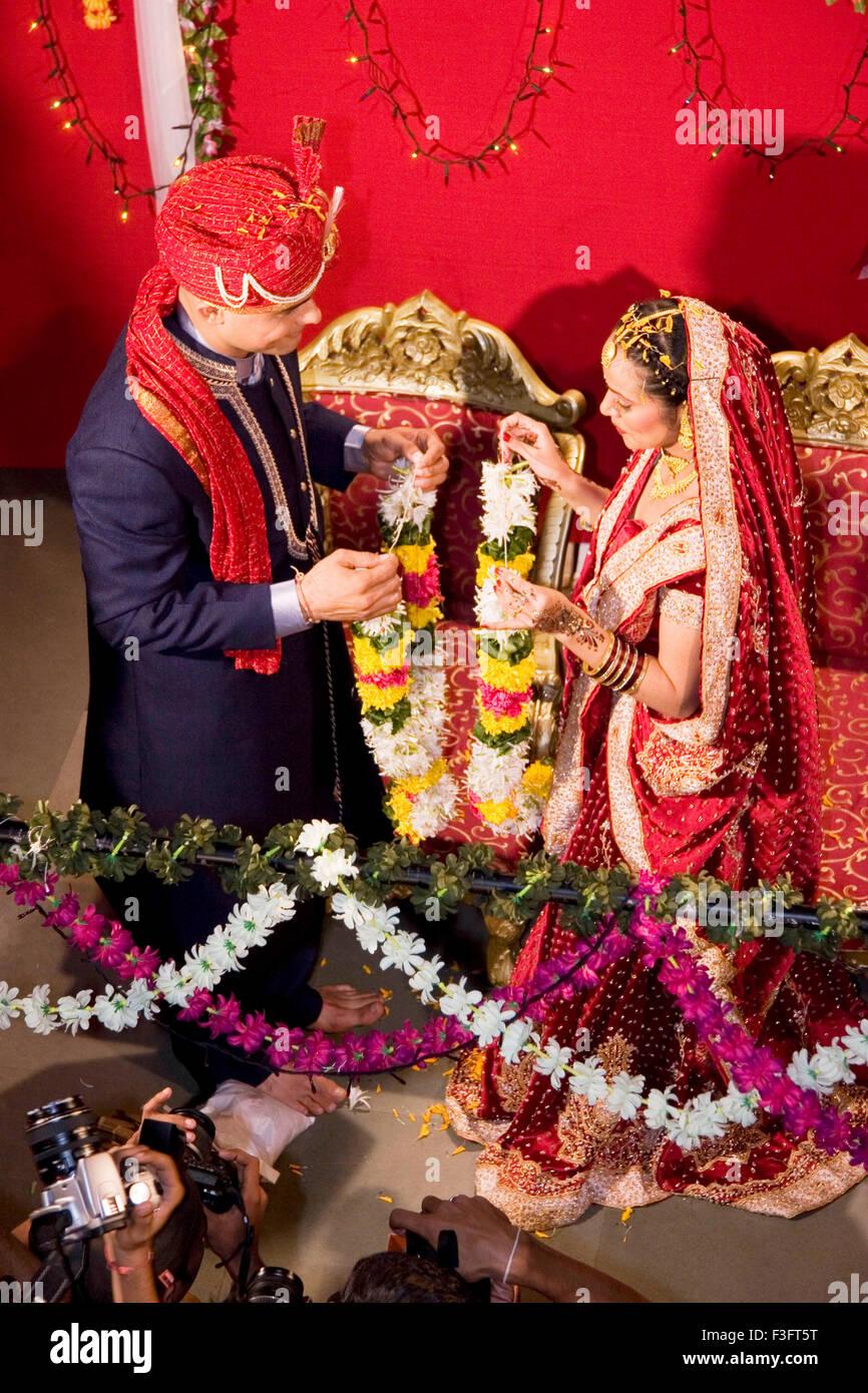 Hindu single men in fort garland