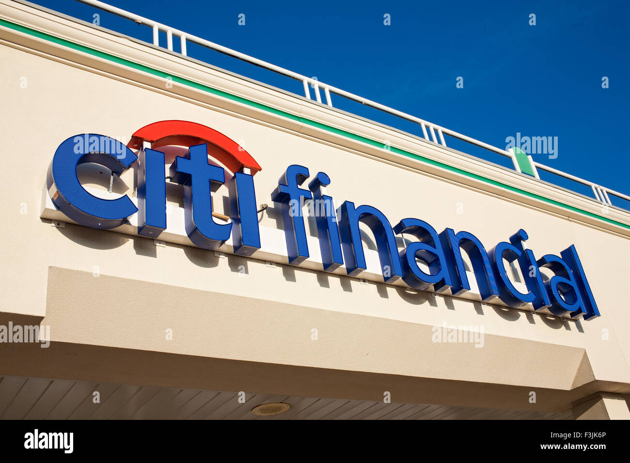 Citifinancial Car Loans