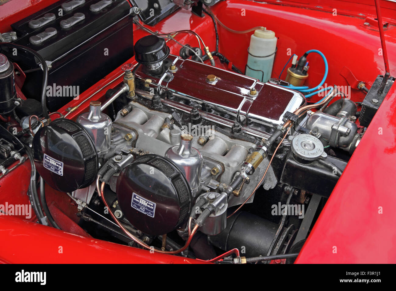 1965 Ford Mustang Power Steering Diagram likewise Auto Fab Racing Swap Ls1 Toyota Prius together with Revisiting The 1967 Alfa Romeo Tipo 33 Stradale also V Rod Wiring Diagram in addition 4qqvi 97 Cadillac Deville Find Wiring Diagram Wiper Motor. on race car wiper motor